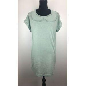55DSL by Diesel Women's Shirt Dress s Small